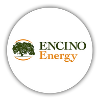 enico energy.png