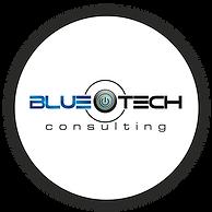 blue tech.png