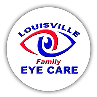 louisville family eye care.png