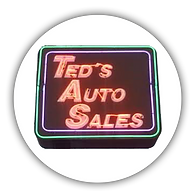 teds auto sales.png