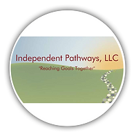 independent pathways.png