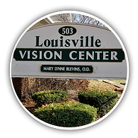 louisville vision center.png