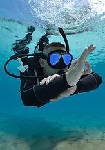 Solo Diver.jpg