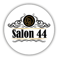 salon 44 png.png