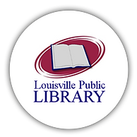 louisville public library.png