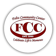 folts community center.png