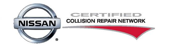 nissan-certified-collision-logo-craig 2.