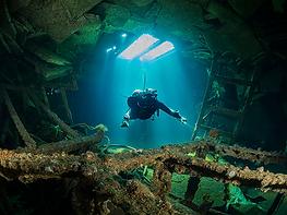 million-hope-wreck-diving-1.png