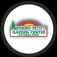 garden center.png