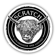 Scratch Steakhouse and Lounge.png