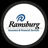 Ramsburg.png