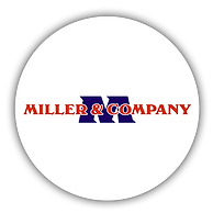 miller and company.png