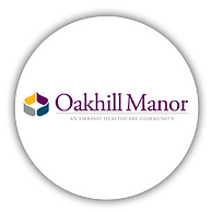 oakhill manor.png