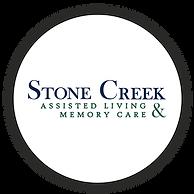 stone creek.png