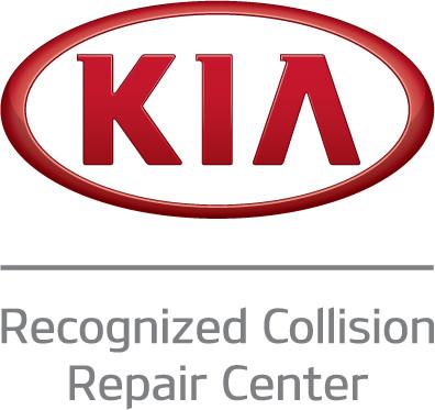 Kia-Recognized Collision Repair Center-4