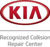 Kia-Recognized Collision Repair Center-4