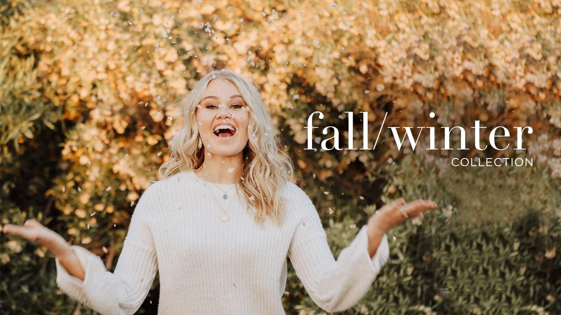 Origami Owl Fall/Winter Collection 2019 Reveal