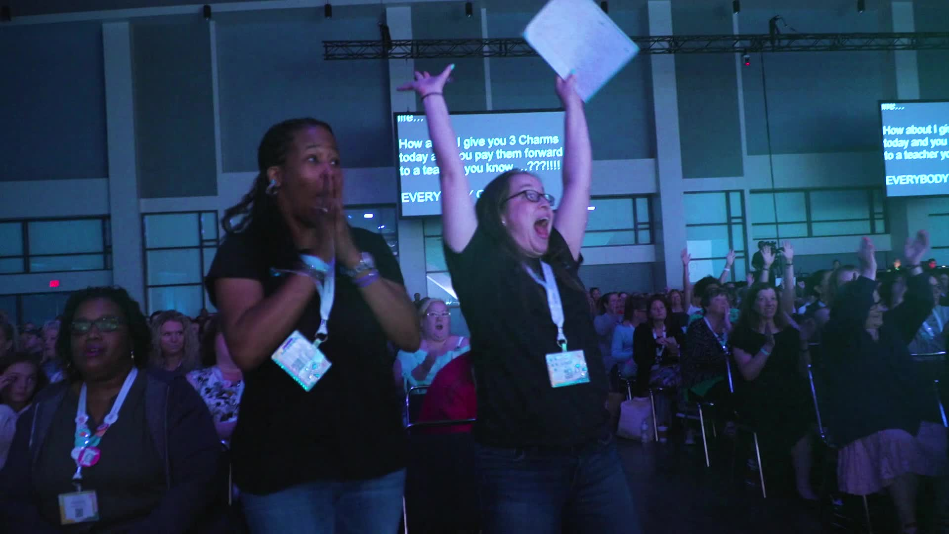 We are Limitless - Origami Owl Convention Recap 2019
