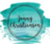 Jenny Christiansen logo-01_edited_edited