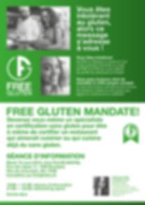 freegluten-seance-info-new.jpg