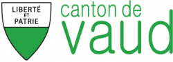 logo_vd.png