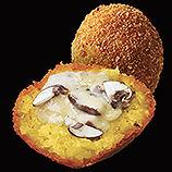 SORISO-Arancino champignons.jpg
