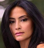 Sandra Aguilar.jpg
