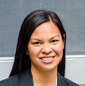 Natalie Chinsam