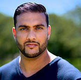 Miguel Anthony Headshot.jpg