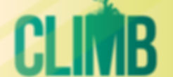 Climb_posters_FRINGE_Artboard 4 copy.jpg