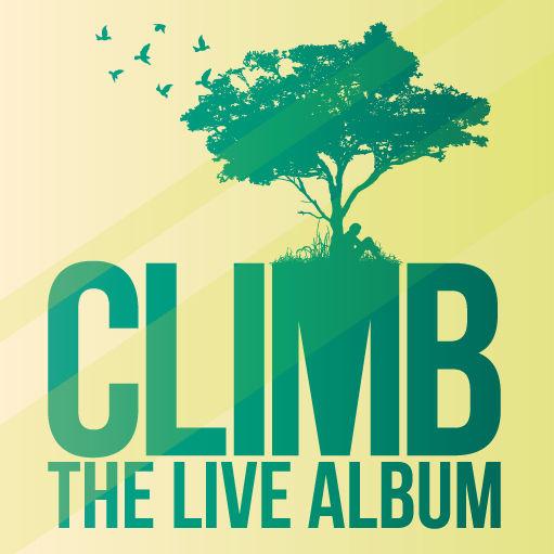 Climb_livealbum.jpg