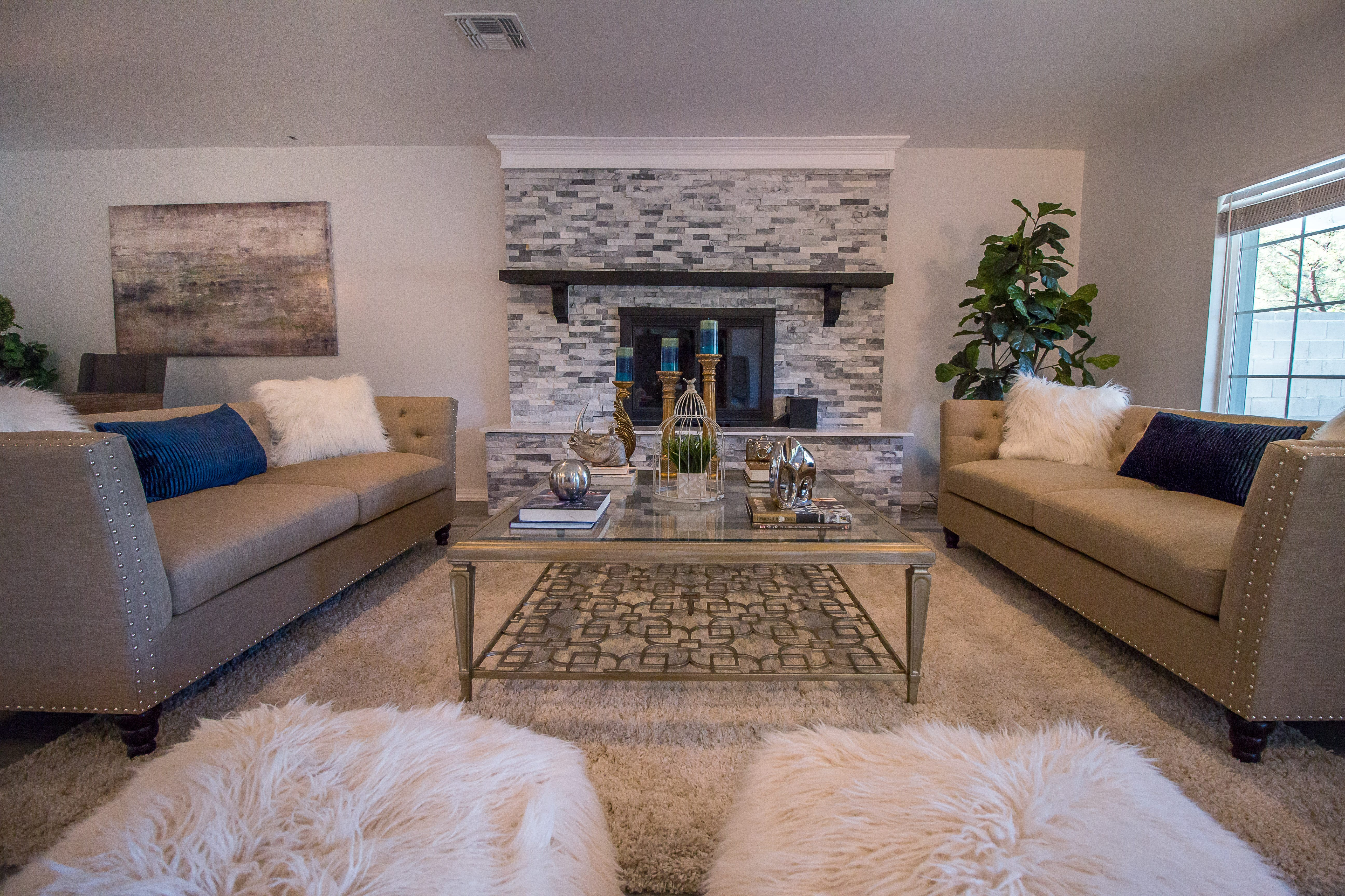 JP Taxman Real Estate photography