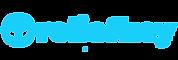 reliefkey Logo_V6_Logo & Type.png