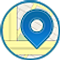 Simple Google Maps by Digital1 || WIX App Market