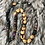 Thumbnail: You Are A Shaman Necklace