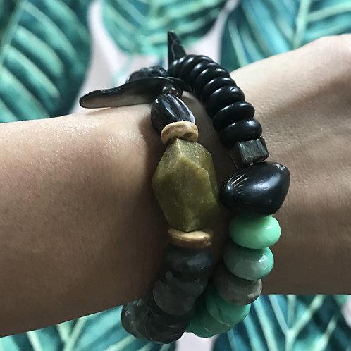 Instinct Bracelet