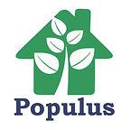 Populus Logo (1).jpg