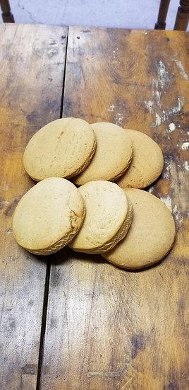 Indian Cookies (6)
