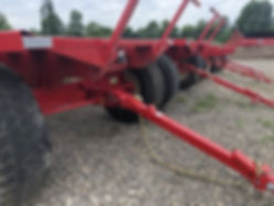 hay wagons.jpg