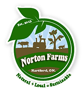 Norton Farms