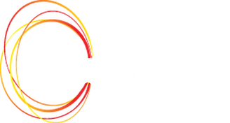 Australia21-logo---transparent-backgroun