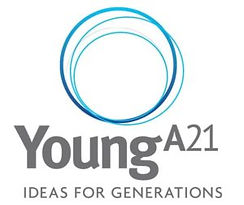 YoungA21-logo-e1461248204860-300x252.jpg