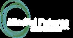 MFN logo 2 - Transparent background.png