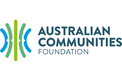 australian-communities-foundation-logo-v