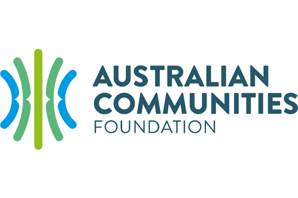 australian-communities-foundation-logo-v