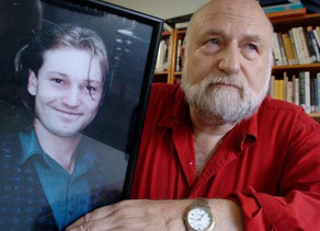 HOW MANY MORE CHILDREN MUST DIE? GRIEVING PARENTS FRUSTRATED BY RESISTANCE TO DRUG POLICY CHANGES