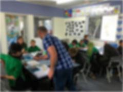 Cowandilla-students-and-teacher-e1496391