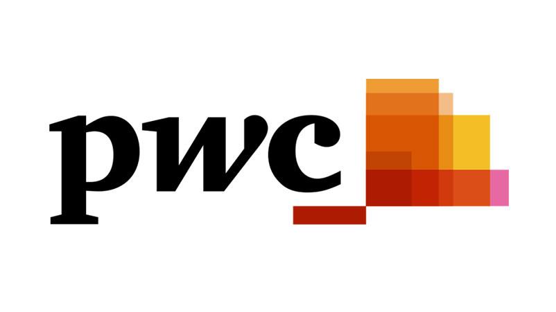 PWC_Lead Image.jpg