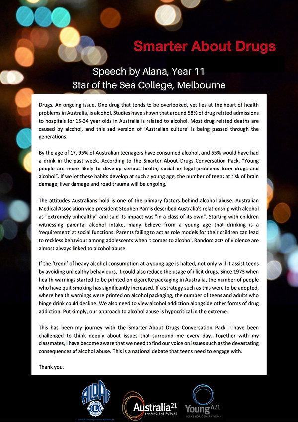 Speech-by-Alana-copy.jpg