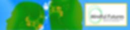 MFN-banner-3-orange-border.png